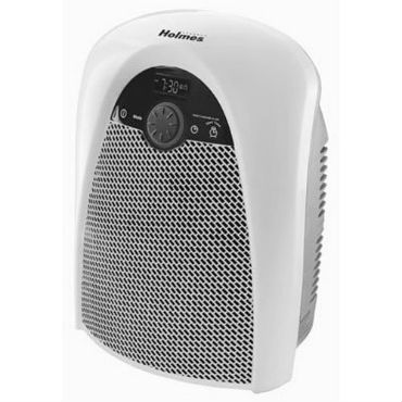 Best Bathroom Heater Reviews Buying Guide 2019  Heater Mag