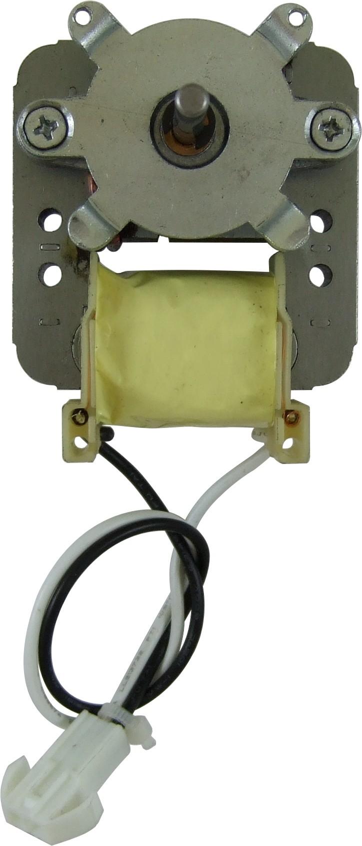 hight resolution of edenpure fan motor a3830 rp