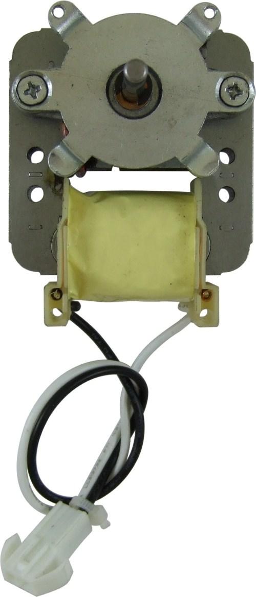 small resolution of edenpure fan motor a3830 rp