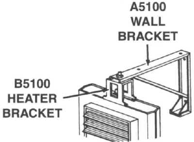 Taskmaster 5100 Series Heater Wiring $ Apktodownload.com