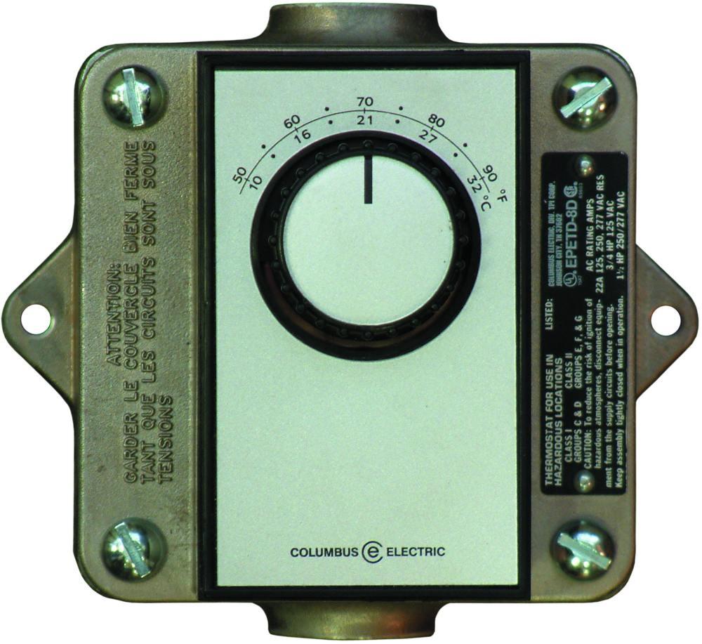 medium resolution of hla ht7 links to pages at heatersplus com warren technology cbk wiring diagram at cita