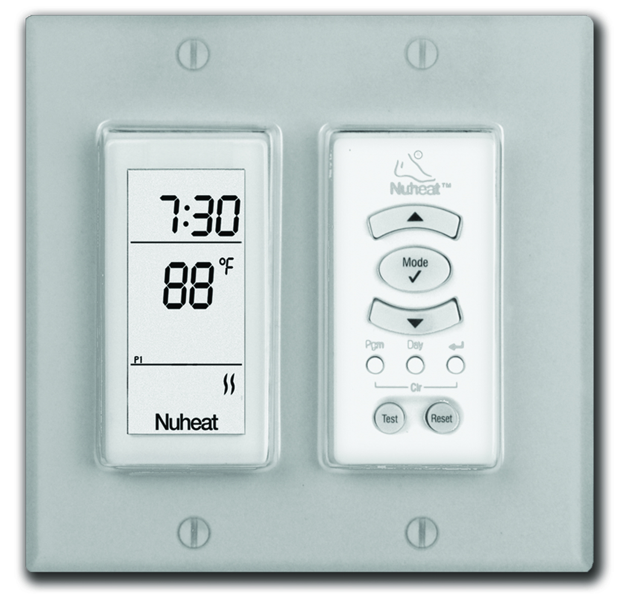 nuheat solo wiring diagram man truck can bus warm tiles thermostat troubleshooting 28 images
