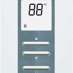 Nuheat Home Thermostat Wiring Diagram Lewis Dot For Gold Solo Floor Heating Programmable Beste