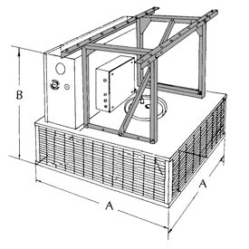 Residential Baseboard Heaters Residential Oil Heaters