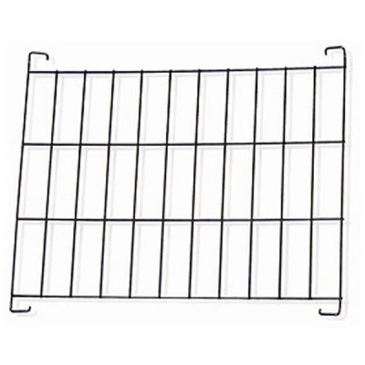 TPI Wire Guard for 342 Infrared Heaters from