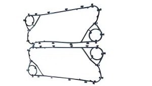 China Heat Exchanger Gaskets Manufacturers & Suppliers
