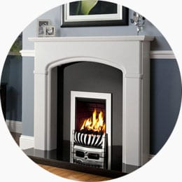 marble-fire-surround
