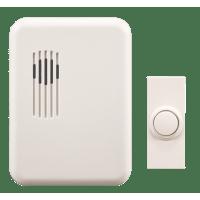 Wireless Doorbell Kit - HeathZenith