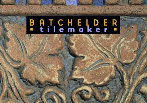 BATCHELDER TILE