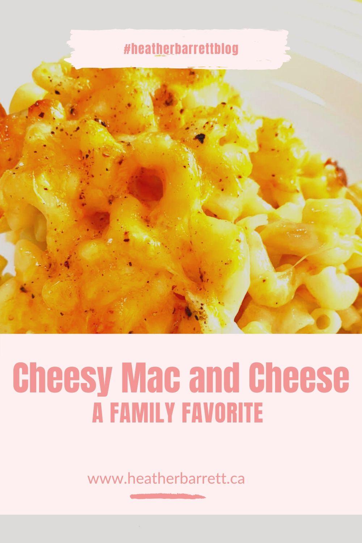 cheesy-mac-and-cheese