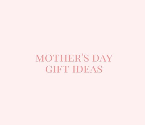 mother's-day-gift-ideas
