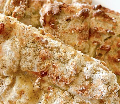 air-fryer-boneless-chicken-tenders
