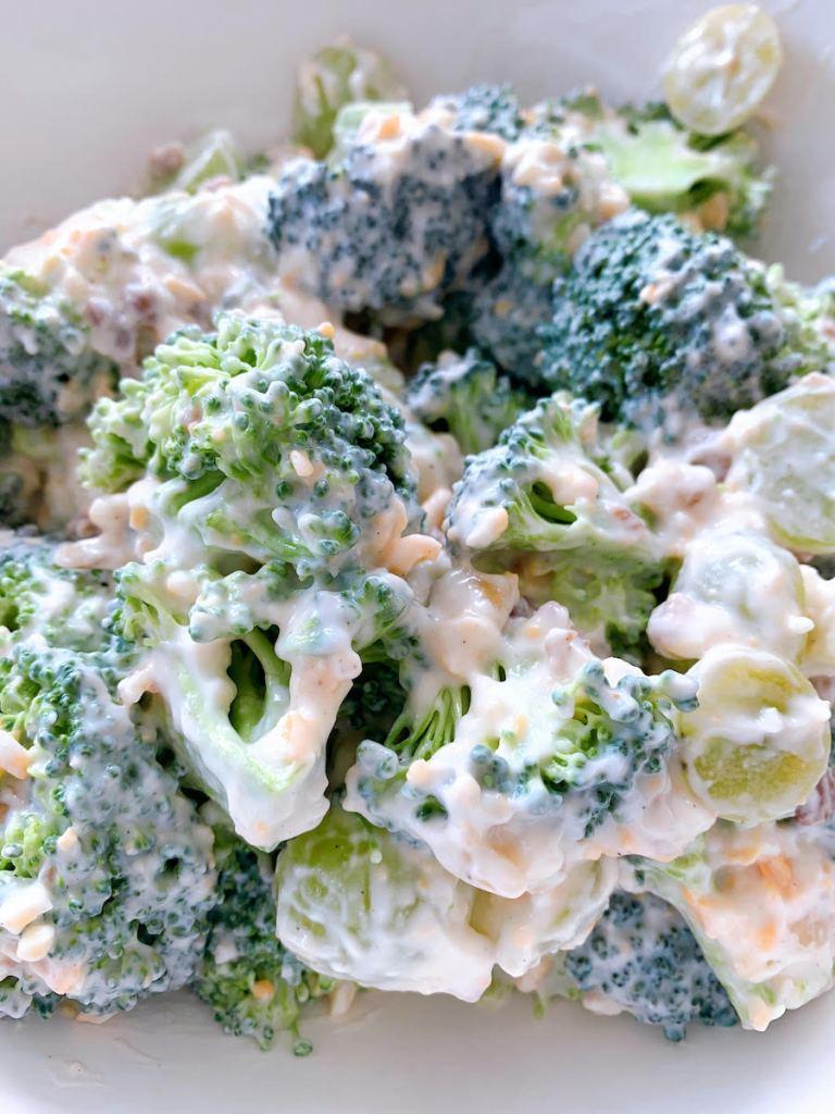 skinny-broccoli-salad