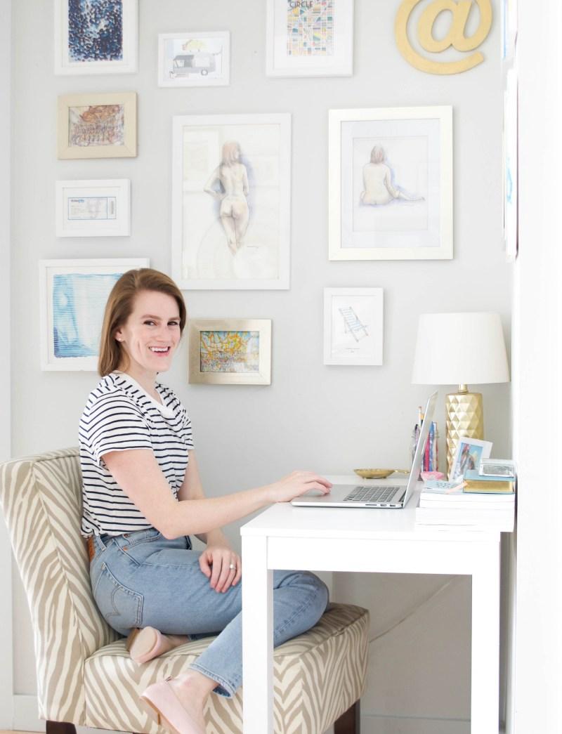 Blogging Tip: Utilizing Evergreen Content