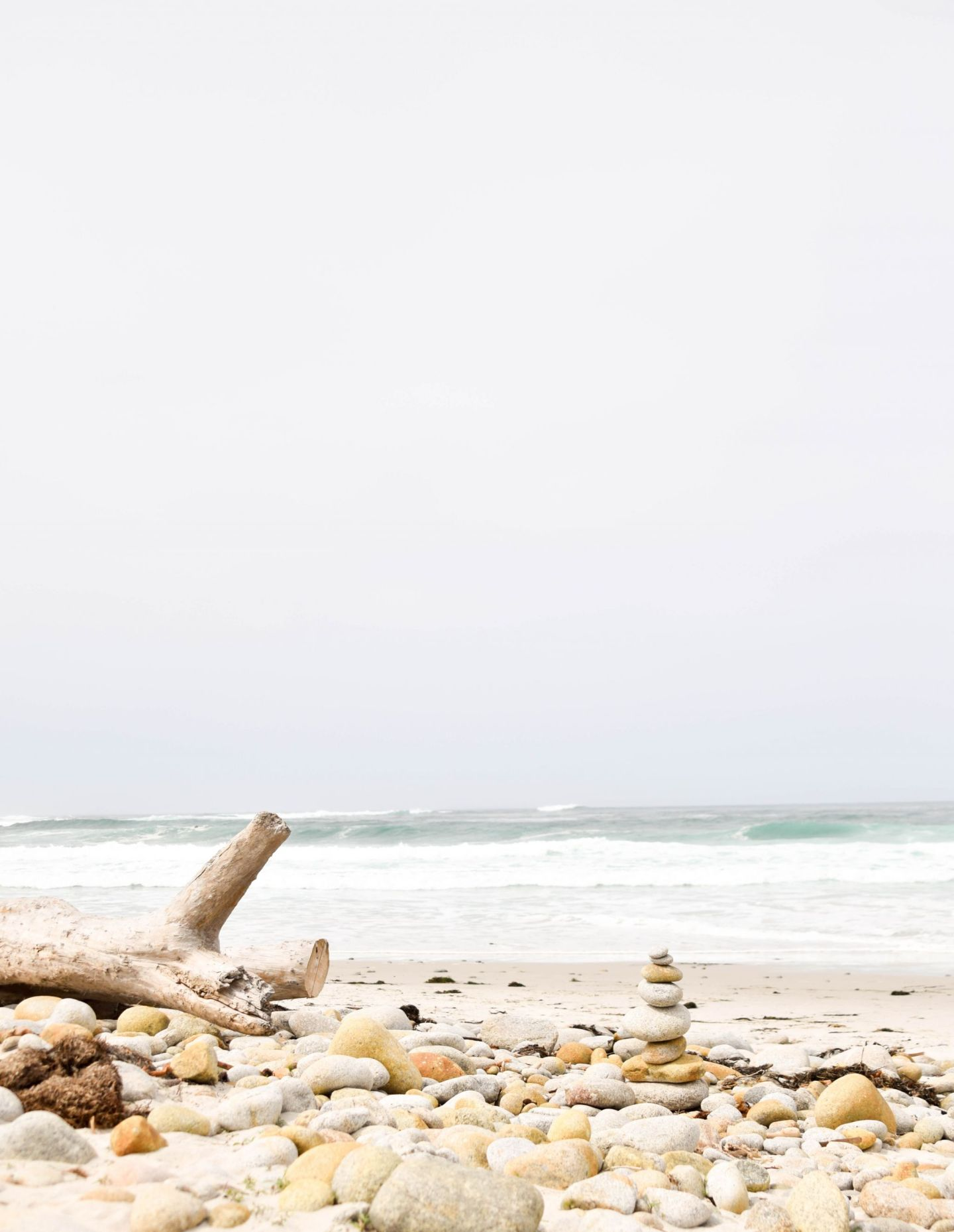 carmel-by-the-sea - 17-mile drive