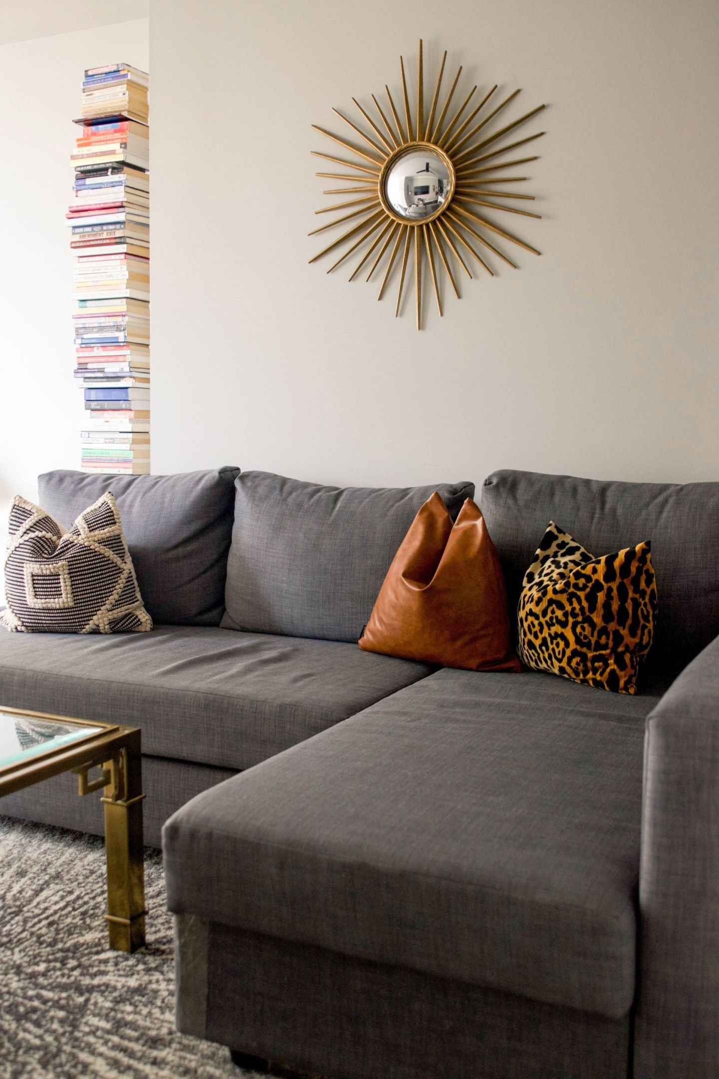 ikea friheten sectional - ikea friheten sectional review - ikea friheten sleeper