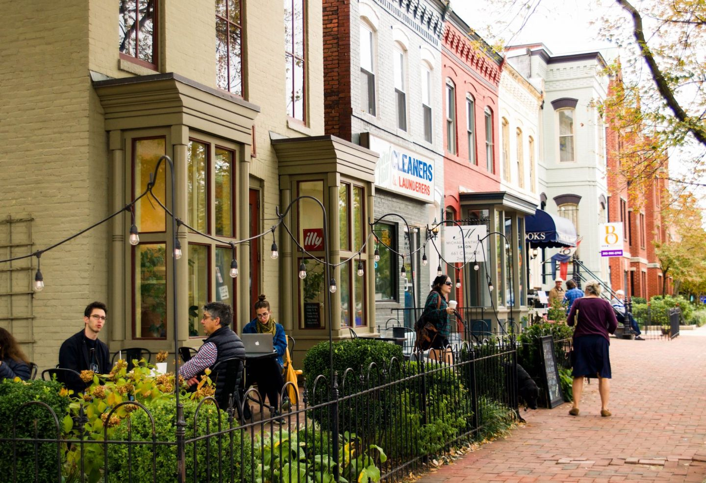eastern market dc - eastern market guide - capitol hill dc guide