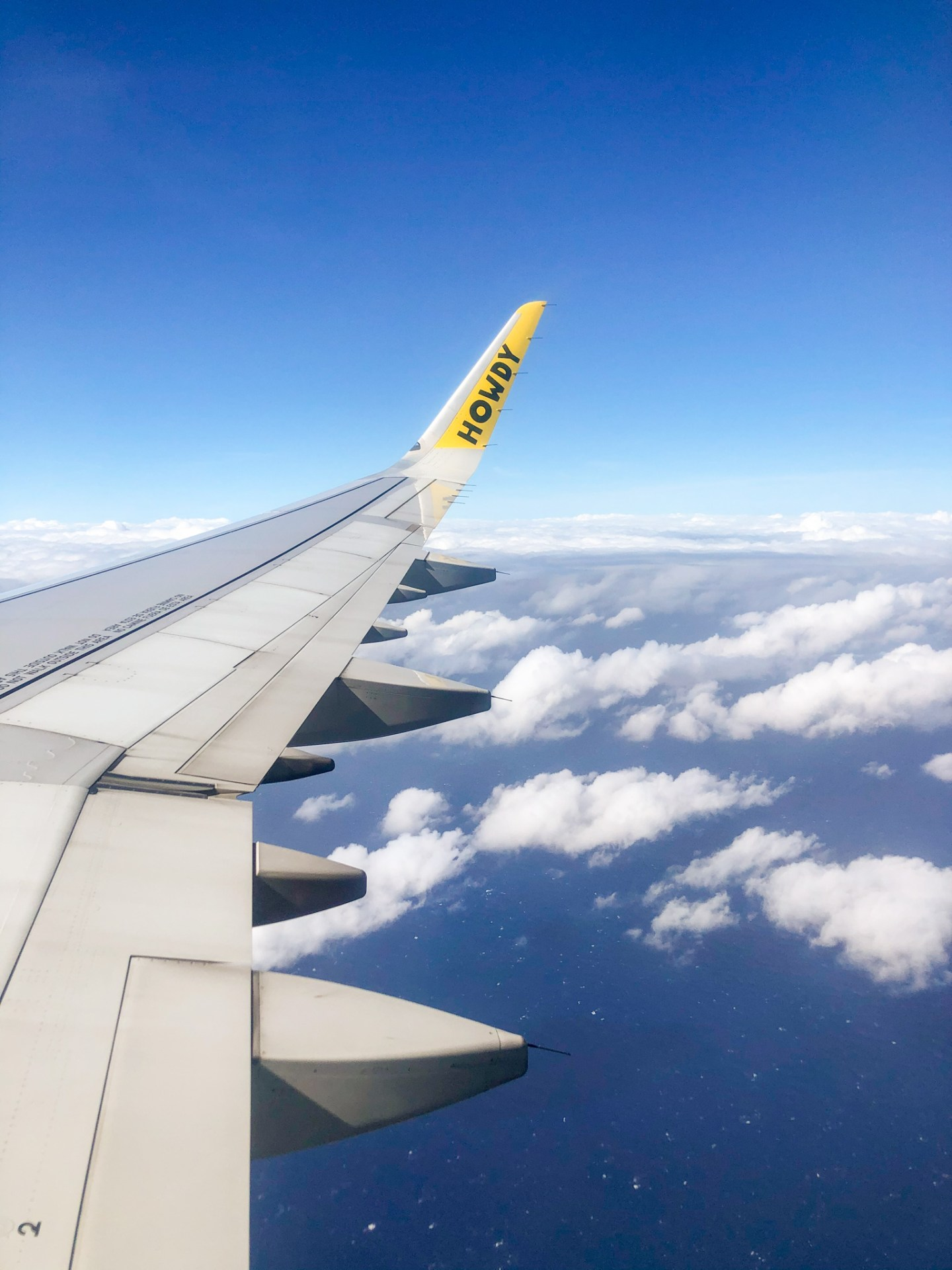 here's what to know before flying spirit airlines - is spirit airlines that bad