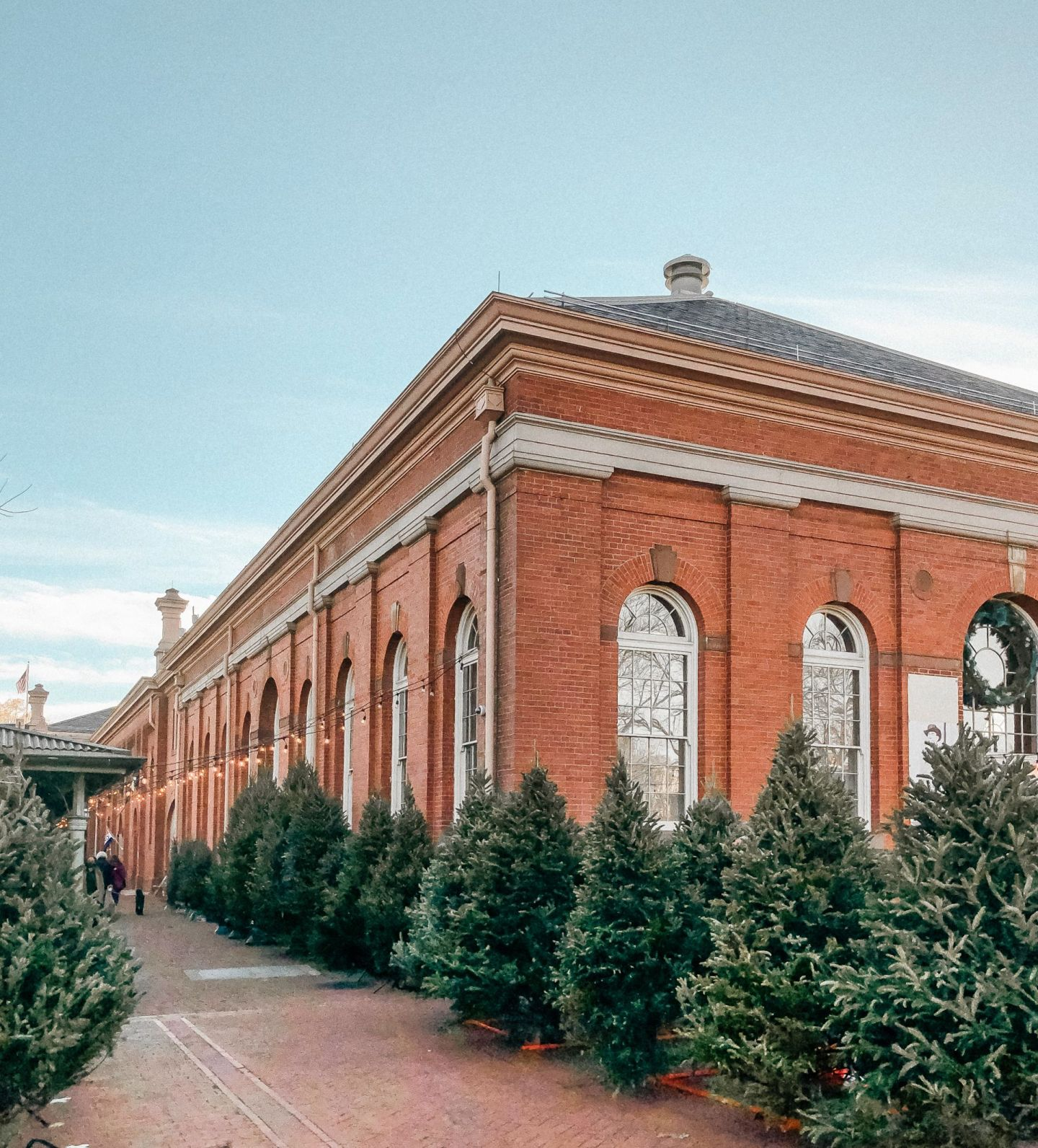 holiday markets in dc - christmas markets in dc - holiday market in dc - christmas market in dc - 2020 holiday markets in dc