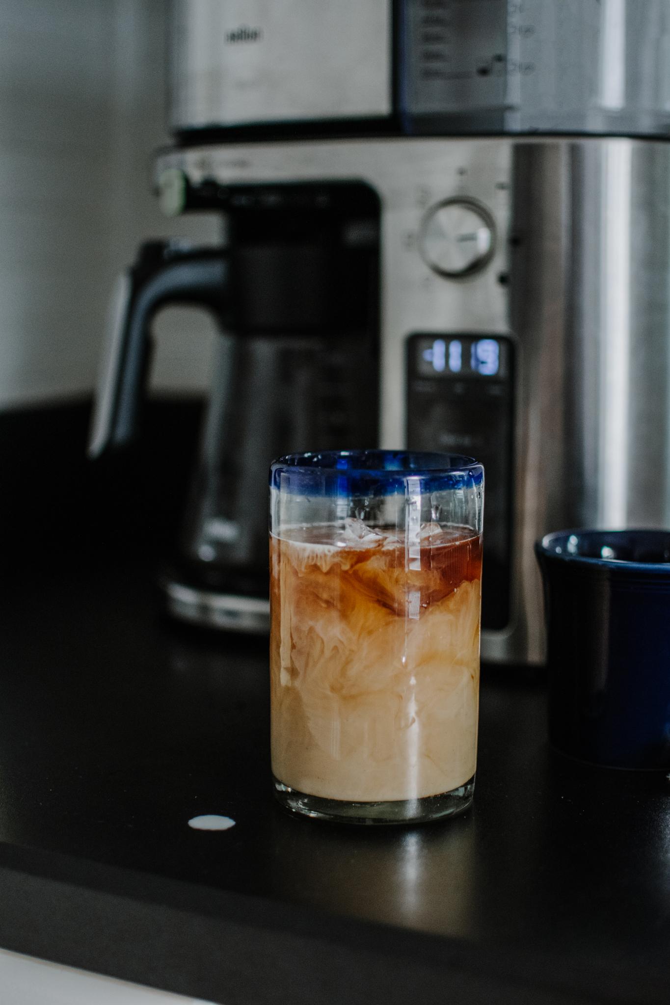 braun multiserve coffee maker review - best automatic coffee maker - automatic iced coffee maker