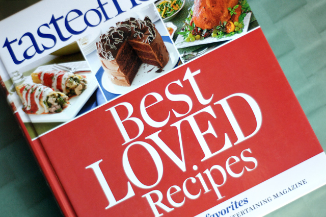 America S Test Kitchen Things Great Cooks Know