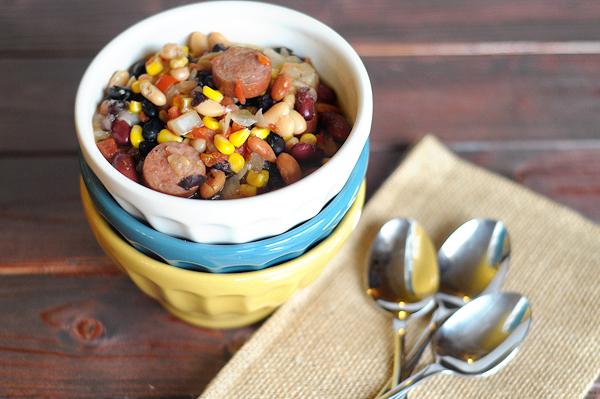 4-bean-smokey-tex-mex-soup