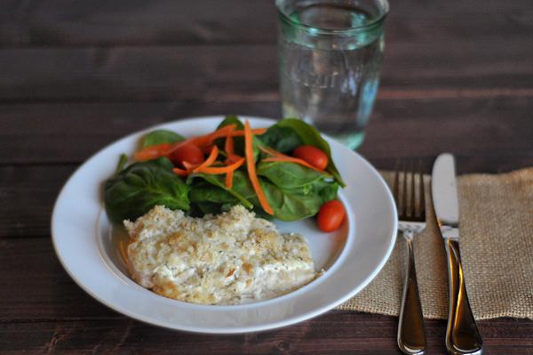 healthy-cheesy-chicken