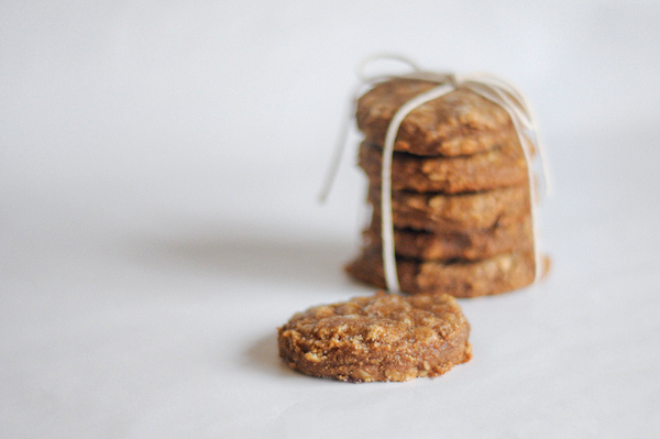 vegan-sweet-potato-cookies