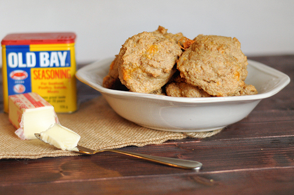 whole-wheat-cheddar-bay-biscuits