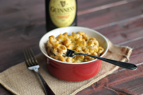 Guinness-macaroni-and-cheese