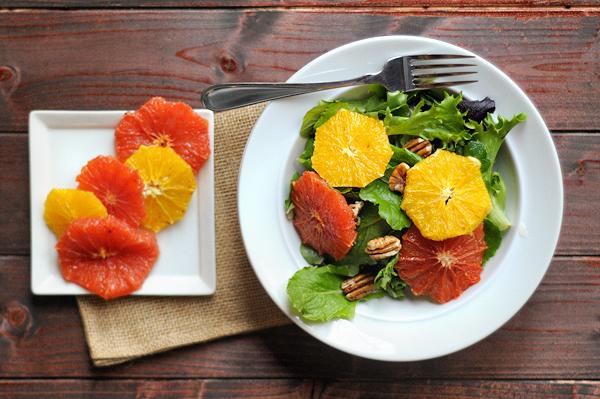 arugula-salad-with-roasted-citrus