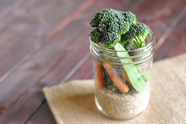 asian-brown-rice-salad