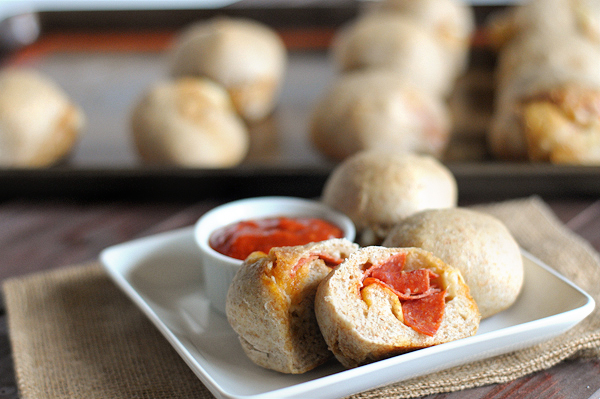 homemade-pepperoni-rolls