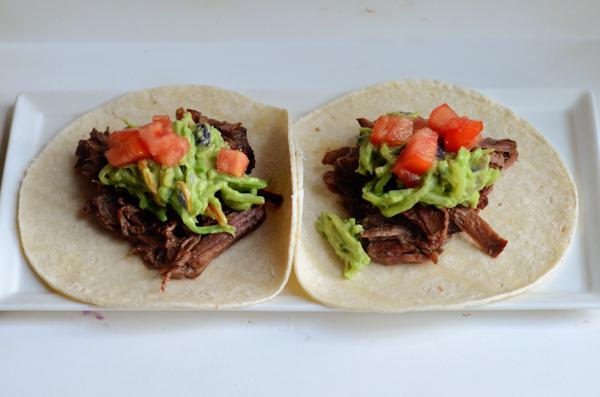 brisket-street-tacos
