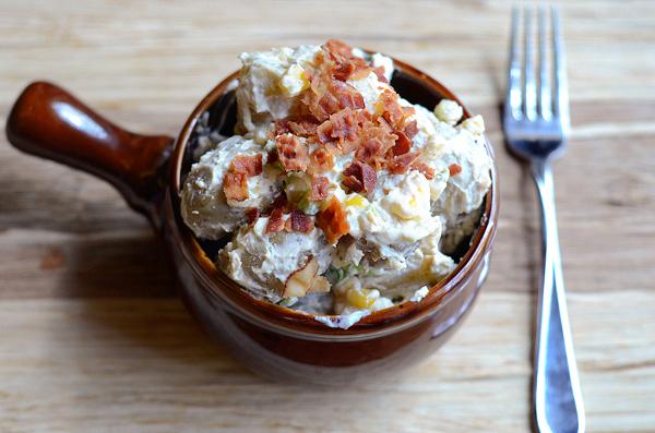 firehouse-potato-salad