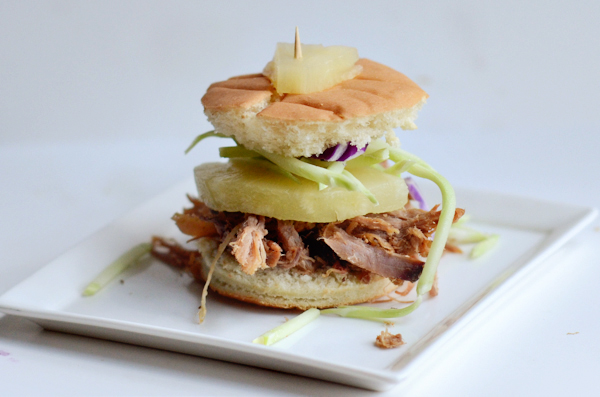 hawaiian-pork-sliders
