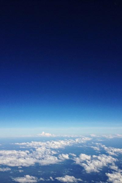 Story's Sky