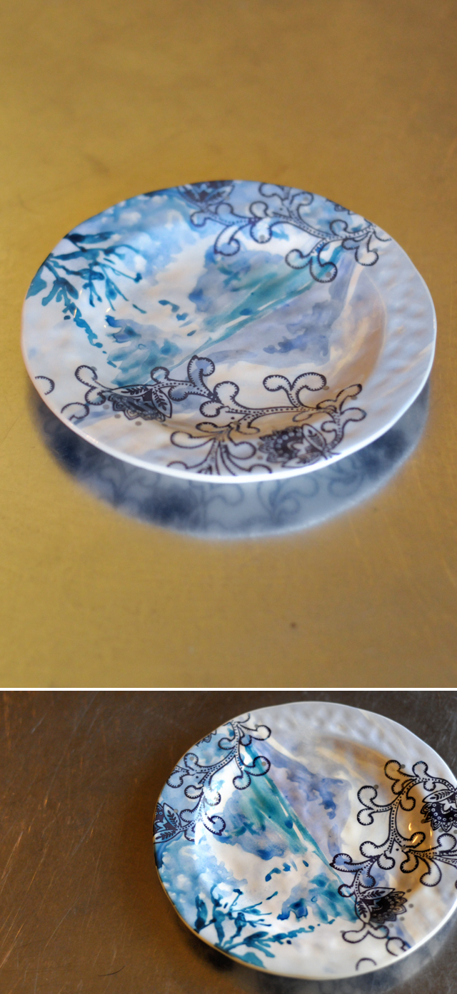 The Ultimate Anthropologie Giveaway    Heather's Dish