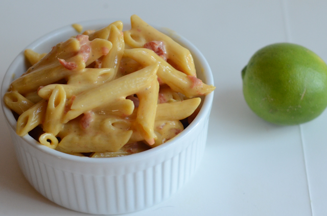 queso-mac-and-cheese