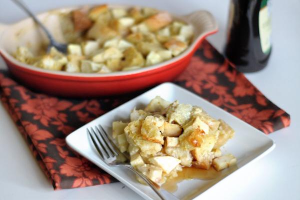 apple-french-toast-strata