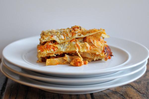 buffalo-chicken-lasagna