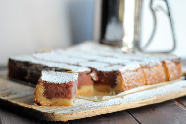 cranberry-shortbread-bars