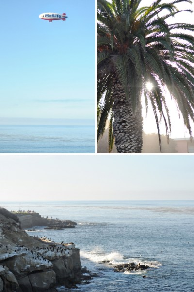 San Diego: A Trip to Remember, Part 2 || HeathersDish.com
