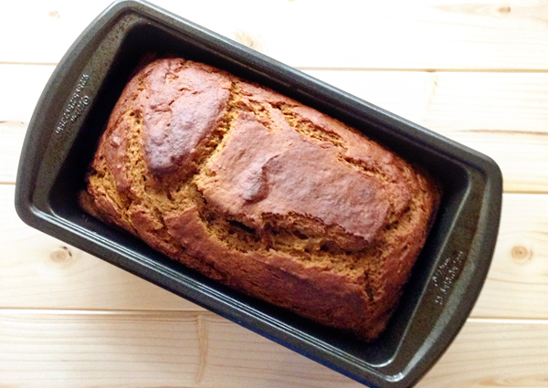 buttermilk-pumpkin-bread