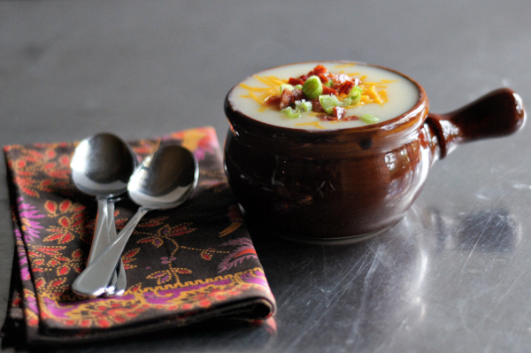 loaded-baked-potato-soup