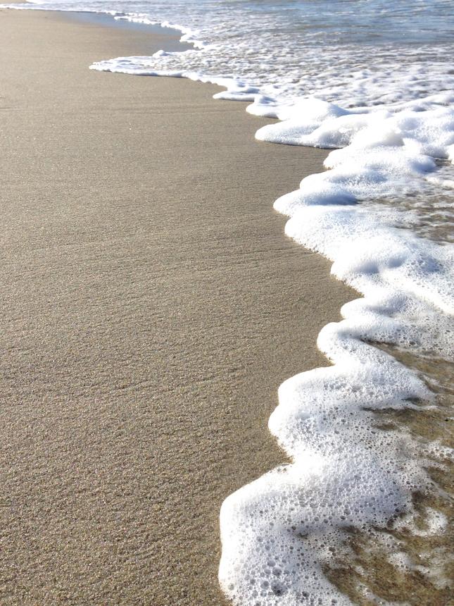Just Something Pretty || HeathersDish.com