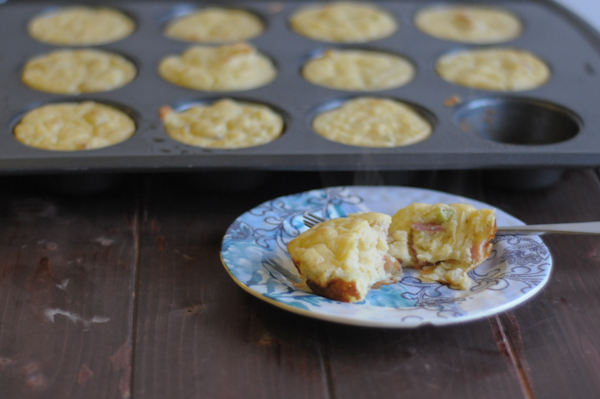 mashed-potato-muffins
