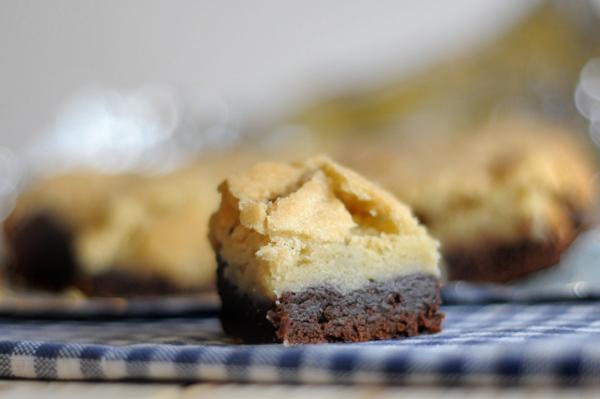 sugar-cookie-brownies