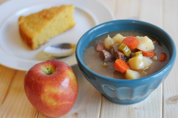 pot-roast-soup