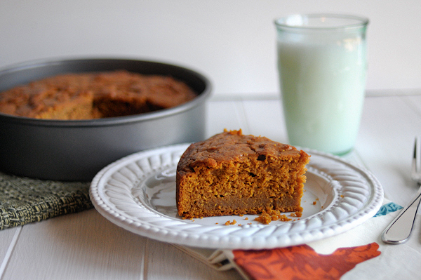 sweet-potato-breakfast-cake